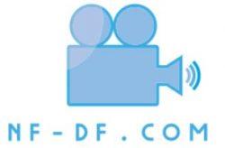 nf-df.com